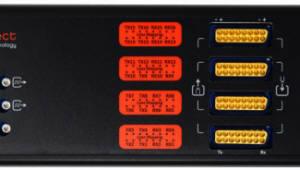 제이윌테크, DDR5 인터페이스 시험 솔루션 출시