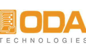 ODA테크놀로지, 양방향 전력전자 계측기로 해외 공략