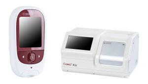 메디센서, 혈당 측정장비 수출 확대