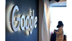 구글, 지난해 한국 매출 6조원 추정