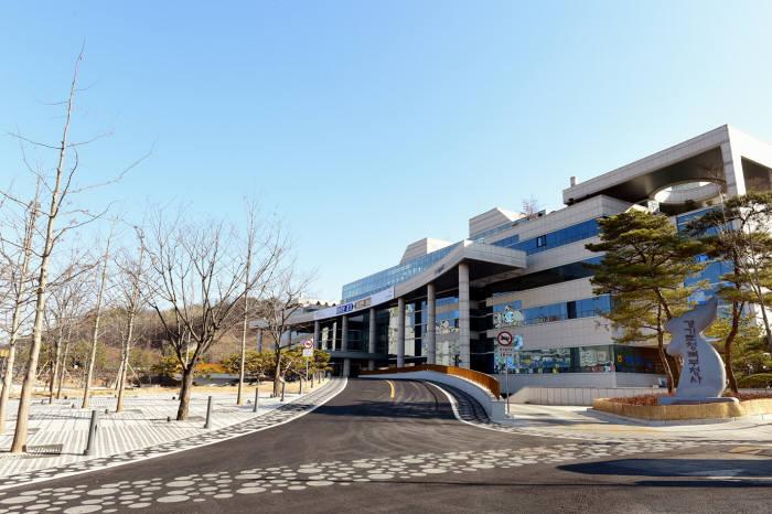경기도, 대형 온라인 쇼핑몰 입점 지원...올해 90개사 선정