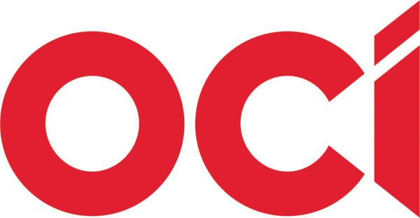 OCI, 지난해 영업이익 1587억원...전년대비 44% 감소