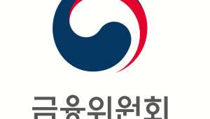 '담보대출에 과도한 연체이자율 안돼'…금융위, 대부업법시행령 개정