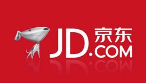 [국제]징둥닷컴, 5성급 中호텔 인수해 혁신센터로 개발