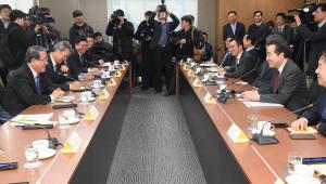 이낙연 국무총리 한국중견기업연합회 회장단 간담회