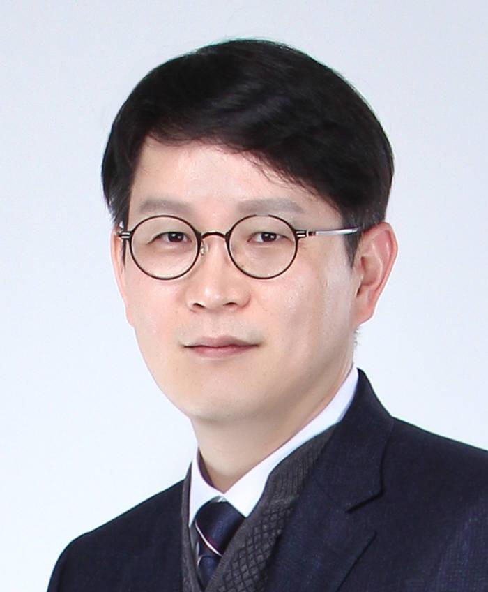 정민하 부동산지인 대표