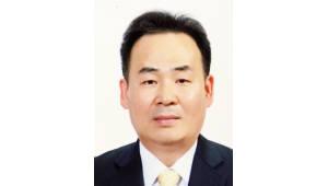 [ET단상]'제2 벤처 붐'을 이끄는 리더의 덕목