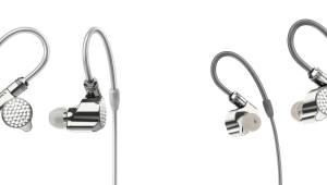 소니코리아, 시그니처 시리즈 이어폰 'IER-Z1R' 출시