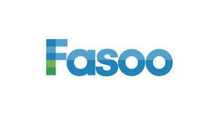 파수닷컴, 미국서 문서 동기화 기술 특허 취득
