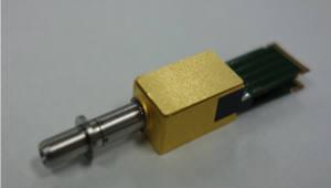 지피, 100Gbps 초고속 광통신 모듈 국내 첫 사업화