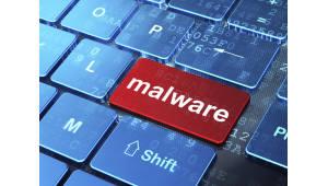 맥OS 감염시키는 악성 윈도 실행파일 등장