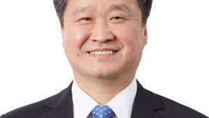 김학도 중기부 차관, 바이오 기업 찾아 인천지역 현장행보