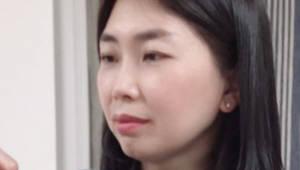 [열정! e경영인]수제가구 전문 쇼핑몰 '챔베어'