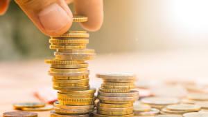 2018년 국세수입, 전년보다 28조2000억원 많았다