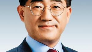 이기형 경기도의원, 고교생 친환경 급식 지원 조례 발의...상임위 통과