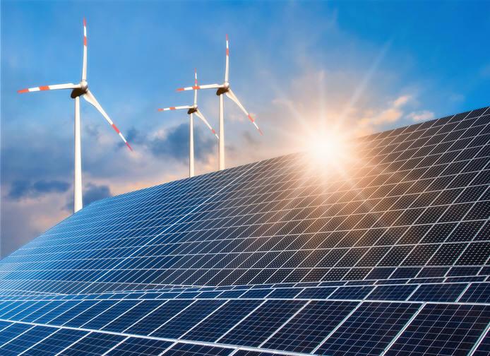 정부, 올해 신재생에너지 보급에 2670억원 지원