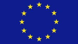 [국제]EU, 저작권법 개정안 잠정 합의...소비자단체·IT업계는 우려