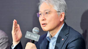 LG전자, 5G 시장 승부수···5G·LTE 라인업 분리