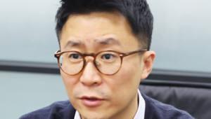 """[오늘의 CEO]김기범 써머스플랫폼 대표 """"'데이터' 핵심 수익 모델로 육성"""""""
