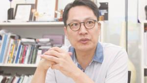 [새로운 SW][신SW상품대상 1·2월 수상작]씨투몬스터 '웜홀 ver2018'