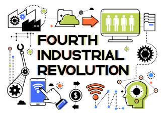 [정태명의 사이버펀치]<99>위태로운 4차 산업혁명의 불균형