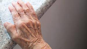 [국제]미국 헬스케어 시장 커질 것 ... 혼자 사는 노인 많아