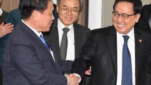 바이오경제 성과 창출을 위한 '제31회 생명공학종합정책심의회'