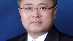 김동수 트리엠 대표, 정부조달컴퓨터협회장 선임