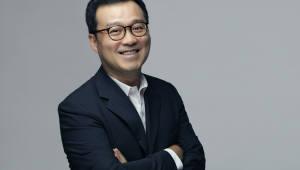 이베이, 글로벌마켓 총괄에 韓 '이재현 대표' 선임