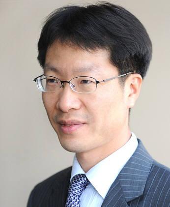 테크플러스 새 대표에 장지영 전자신문 부장