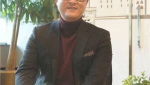 {htmlspecialchars([人사이트]전영석 대디포베베 대표