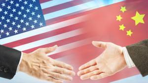 """[국제]미중, 워싱턴서 무역협상 재개 """"정상간 담판 이어질까 주목"""""""