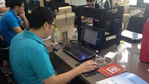 차세대 유망산업 3D 프린터, 벌써 위기라니