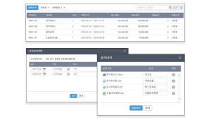 {htmlspecialchars(연구비 지출관리도 온라인에서 손쉽게 한다…비즈플레이, 서비스 출시)}