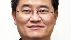 윤종인 행안부 차관, 현장서 전자정부 사업환경 개선한다