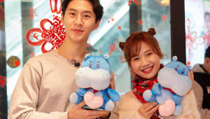 CJ ENM 다이아 티비, 글로벌 디지털 한류 앞장