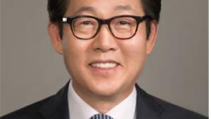 미세먼지 해법 나올까...한·중 환경장관 26일 베이징서 회담