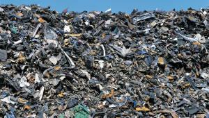 전국 불법폐기물 120만톤 3년내 처리하고 추가 발생 줄인다