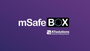 에이티솔루션즈, 소프트웨어기반 보안 매체 솔루션 국산화