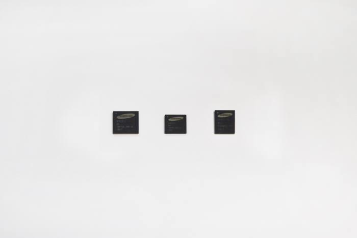 삼성전자, 5G용 차세대 무선 통신 핵심 칩 자체 개발