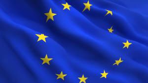 """[국제]""""EU, 2021~2027년 1천300조원 기후변화 대비에 투자"""""""