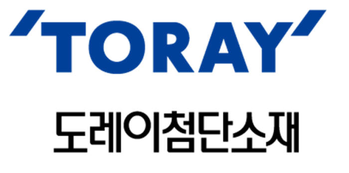 """도레이첨단소재, 도레이케미칼과 합병…""""사업 시너지 극대화"""""""