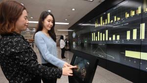 국회도서관, 김구 주석 연임결정 등 대한민국 임시의정원 동향보고서 공개...VR로 서비스