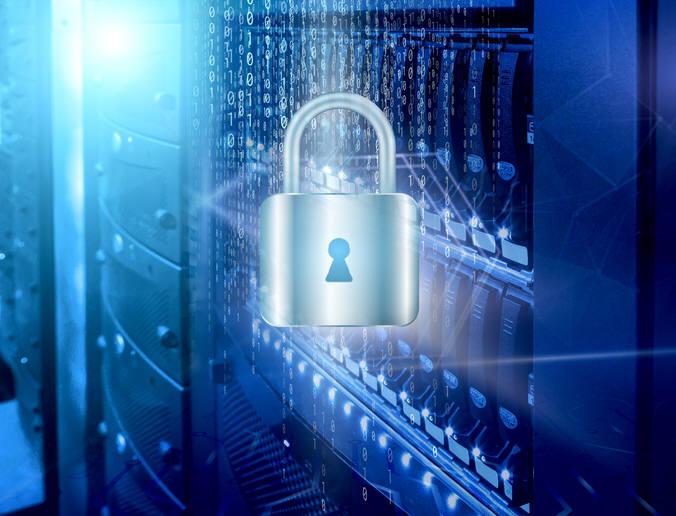 크롬 확장프로그램, 사용자 정보보호 취약