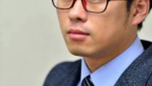 [기자수첩]새로운 중소기업 '대변자'를 기대하며