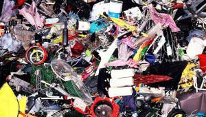 환경부, 민간 소각 매립처분 업계 불법폐기물 처리 협조키로