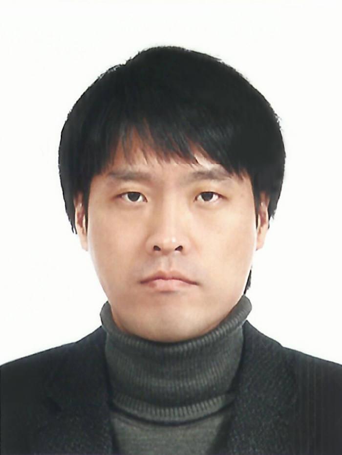 도진혁 예티소프트 대표