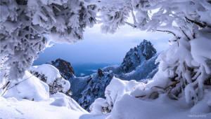 국립공원공단, 3월 3일 국립공원의 날 지정 추진