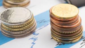 정부, 출자기관 배당 적게 받아 투자활력 제고
