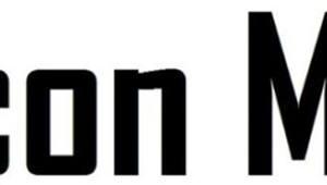 """[미래기업포커스]실리콘마이터스 """"PMIC·오디오 솔루션으로 재도약"""""""